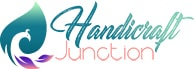 handicraft junction - Complete site for home decor